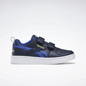 Reebok_Royal_Prime_2_Shoes_Blue_H04954_01_standard