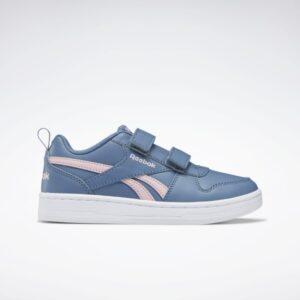 Reebok_Royal_Prime_2_Shoes_Blue_H04960_01_standard