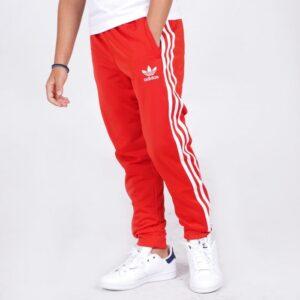 adidas-originals-sst-track-pants