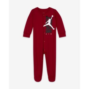jordan-baby-0-9m-footed-coverall-lVHDvt