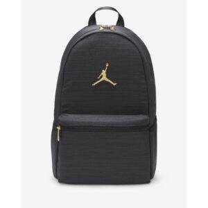 jordan-backpack-large-zLMThw