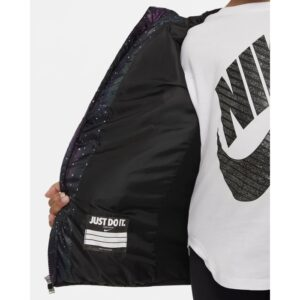 little-kids-full-zip-puffer-jacket-DtqWdD (1)