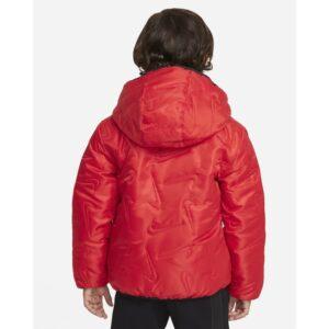 little-kids-puffer-jacket-gVFqTH (1)