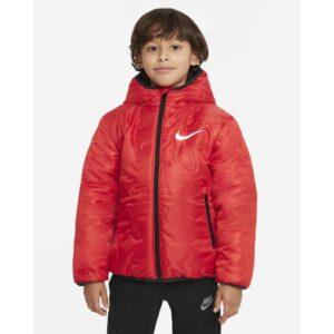 little-kids-puffer-jacket-gVFqTH