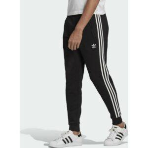 20201202121940_adidas_adicolor_classics_3_stripes_pants_gn3458_black