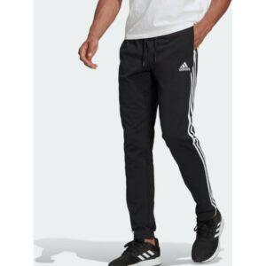 20210208121807_adidas_essentials_3_stripes_gk8995_black