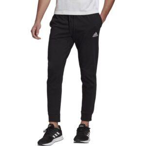 20210215095907_adidas_essentials_single_taper_gk9226_black