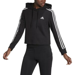 20210223090955_adidas_essentials_3_stripes_gm5582_black