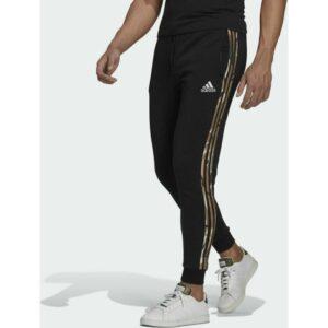 20210518124342_adidas_essentials_fleece_camo_prin_gv2125_black