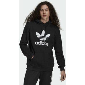 20210520131554_adidas_adicolor_classics_trefoil_h06667_black