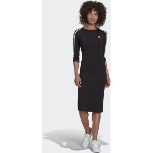 20210601141727_adidas_adicolor_classics_h38732_black