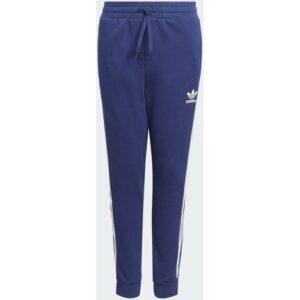 20210602145415_adidas_3_stripes_pants_h37844