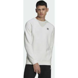 20210602160742_adidas_essentials_trefoil_h34644_white