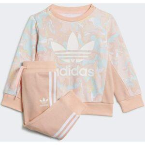 20210603142316_adidas_allover_print_marble_crew_h22632
