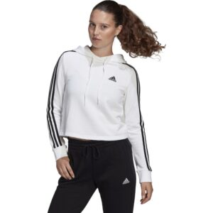 20210608112431_adidas_essentials_3_stripes_gm5574_white