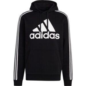 20210614141117_adidas_essentials_h14641_black