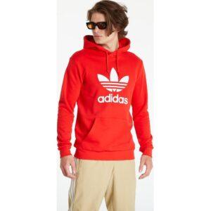 20210615120649_adidas_adicolor_classics_trefoil_h06668_red