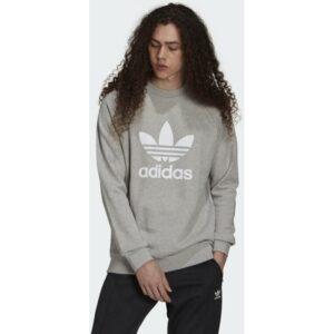 20210615131656_adidas_adicolor_classics_trefoil_h06650_medium_grey_heather