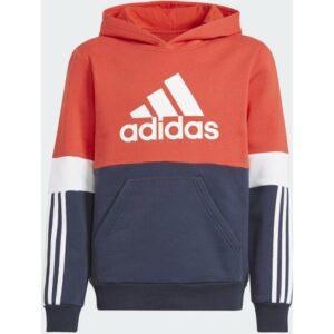 20210616095426_adidas_colorblock_gs8884