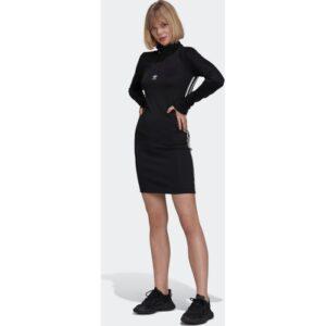 20210622161557_adidas_originals_h35616_black