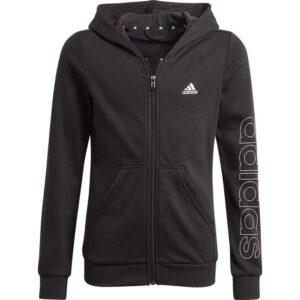 20210625111551_adidas_essentials_full_zip_hoodie_gn4050
