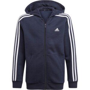 20210625111621_adidas_hoodie_3_stripes_essentials_gq8902