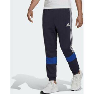 20210705145521_adidas_essentials_fleece_h64178_legend_ink