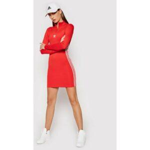 20210708100539_adidas_adicolor_classics_h35614_red
