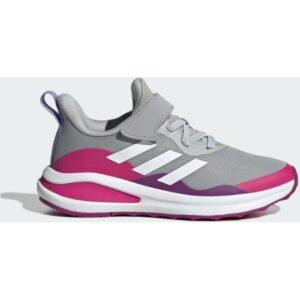 20210712104755_adidas_fortarun_elastic_lace_top_strap_h04118