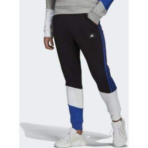 20210716105850_adidas_sportswear_colorblock_h39761_black_bold_blue