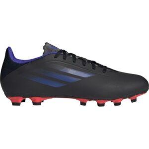 20210720111825_adidas_x_speedflow_4_fxg_fy3292