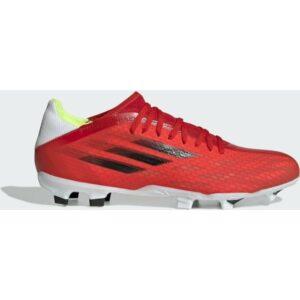 20210726093511_adidas_x_speedflow_3_fg_fy3298