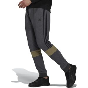 20210726162457_adidas_essentials_fleece_panteloni_formas_me_lasticho_dark_grey_heather_h14632