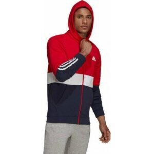 20210729103352_adidas_essentials_andriko_fouter_zaketa_me_koukoula_kai_tsepes_red_navy_white_h58979