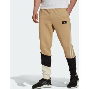 20210803162936_adidas_sportswear_colorblock_panteloni_formas_me_lasticho_mpez_h39762