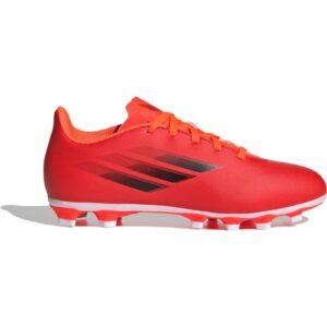 20210820112847_adidas_x_speedflow_4_fxg_j_fy3319
