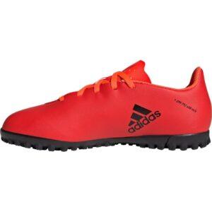 20210820113044_adidas_performance_x_speedflow_4_turf_fy3327