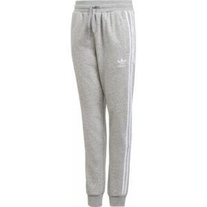 20200910174104_adidas_3_stripes_pants_gd2705