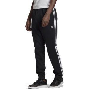 20200918095019_adidas_adicolor_classics_primeblue_sst_gf0210_black