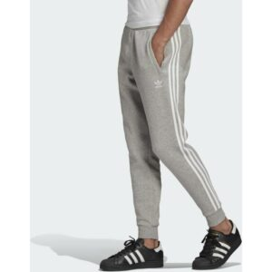 20201202113001_adidas_adicolor_classics_3_stripes_pants_gn3530_grey_heather
