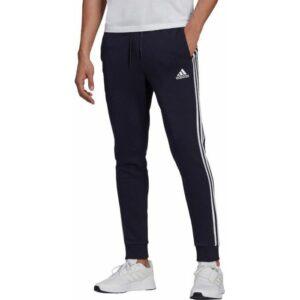 20210520111152_adidas_essentials_fleece_gk8823_legend_ink