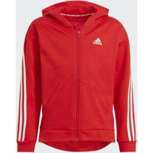 20210520125713_adidas_3_stripes_full_zip_hoodie_gt6889