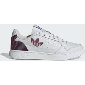 20210604104544_adidas_ny_90_h02169