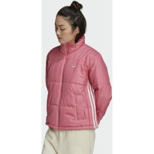 20210705144707_adidas_originals_h20213_rose_tone