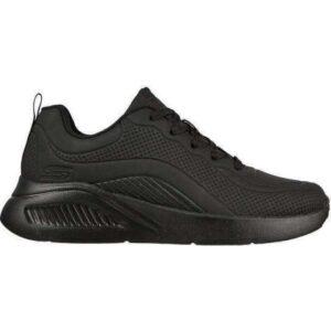 20210928102332_skechers_bobs_sport_buno_gynaikeio_chunky_sneaker_mayro_117151_bbk