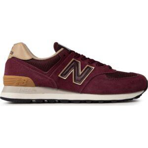 20210930100614_new_balance_574_andriko_sneaker_mpornto_ml574bg2